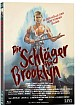 Die Schläger von Brooklyn (Limited Mediabook Edition) (Cover A) Blu-ray