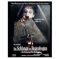 Die-Schlange-im-Regenbogen-Limited Edition-Media-Book-Cover-A-AT.jpg