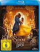 Die Schöne und das Biest (2017) (CH Import) Blu-ray