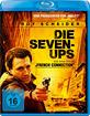 Die Seven-Ups Blu-ray