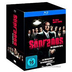 Die-Sopranos-Die-komplette-Serie-Limited-Edition-DE.jpg