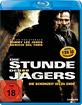 Die Stunde des Jägers (2003) Blu-ray