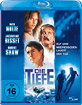 Die Tiefe (Thrill Edition) Blu-ray