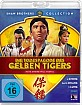 Die Todespagode des gelben Tigers - Have Sword Will Travel (Shaw Brothers Collection) Blu-ray