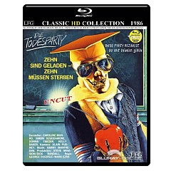 Die-Todesparty-Classic-HD-Collection-Blu-ray-und-DVD-Combo-Pack-DE.jpg