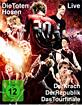 Die Toten Hosen - Der Krach der Republik Blu-ray