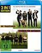 Die Trauzeugen + Sterben für Anfänger (2 in 1 Edition) Blu-ray
