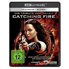 Die-Tribute-von-Panem-Catching-Fire-4K-4K-UHD-und-Blu-ray-DE.jpg