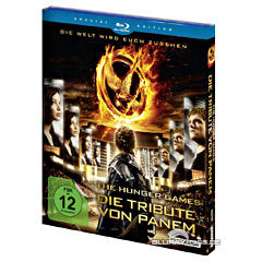 Die-Tribute-von-Panem-The-Hunger-Games-Special-Edition-DE.jpg