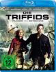 Die Triffids - Pflanzen des Schreckens Blu-ray
