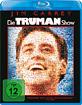 Die Truman Show Blu-ray