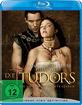 Die Tudors - Staffel 2 Blu-ray