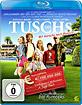 Die Tuschs Blu-ray