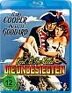 Die Unbesiegten (1947) Blu-ray