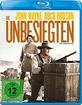Die Unbesiegten (1969) Blu-ray
