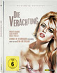Die Verachtung (1963) im Digibook (StudioCanal Collection) Blu-ray