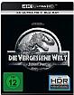 Die-Vergessene-Welt-Jurassic-Park-4K-4K-UHD-und-Blu-ray-und-Digital-DE_klein.jpg