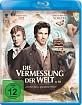 Die Vermessung der Welt 3D (Blu-ray 3D + Blu-ray + Bonus-Disc) (2. Neuauflage) Blu-ray