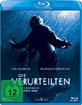 /image/movie/Die-Verurteilten_klein.jpg