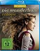 Die Wanderhure - Die Trilogie Blu-ray