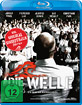 Die Welle - Limited Soundtrack Edition Blu-ray