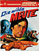 Die Wilde Meute (1975) (Grindhouse Collection Vol. 2) Blu-ray