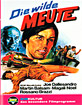 Die Wilde Meute (1975) - Limited Hartbox Edition Blu-ray