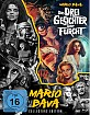 Die drei Gesichter der Furcht (Mario Bava Collection #5) (3-Disc Collectors Edition) Blu-ray