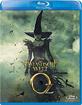 Die fantastische Welt von Oz (CH Import) Blu-ray
