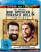 Die große Bud Spencer & Terence Hill Sammlung (Neuauflage) Blu-ray
