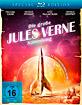 Die grosse Jules Verne Sammlung (Special Edition) Blu-ray