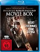 Die grosse Robert Englund Movie Box (3-Film Set) Blu-ray