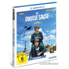 Die-grosse-Sause-Jubilaeumsedition-4K-Restoration-Edition-DE.jpg