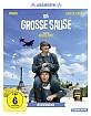 Die grosse Sause (Jubiläumsedition) (4K Restoration Edition) Blu-ray