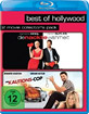 Die nackte Wahrheit & Der Kautions-Cop (Best of Hollywood Collection) Blu-ray