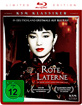 Rote Laterne Blu-ray