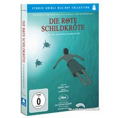 Die-rote-Schildkroete-Studio-Ghibli-Collection-Limited-Edition-DE.jpg