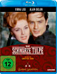 Die schwarze Tulpe (1964) (Classic Selection) Blu-ray