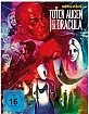 Die toten Augen des Dr. Dracula (Limited Mediabook Edition) Blu-ray