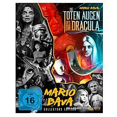 Die-toten-Augen-des-Dr-Dracula-Mario-Bava-Collection-3-3-Disc-Collectors-Edition-DE.jpg