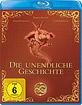 Die unendliche Geschichte (US Kinofassung) Blu-ray