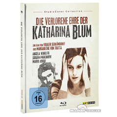 Die-verlorene-Ehre-der-Katharina-Blum.jpg