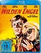 Die-wilden-Engel-1966-DE_klein.jpg
