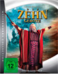 Die zehn Gebote (1956) (Masterworks Collection) Blu-ray