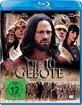 Die 10 Gebote (2006) Blu-ray