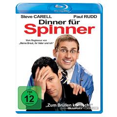 Dinner-fuer-Spinner.jpg