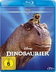 Dinosaurier (2000) (Disney Classics Collection #38) Blu-ray