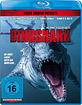 Dinoshark - Das Monster aus der Urzeit Blu-ray