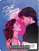 Dirty-Dancing-1987-Target-exclusive-Steelbook-US-Import_klein.jpg