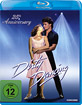 Dirty Dancing -  25th Anniversary Edition Blu-ray